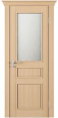 Межкомнатная дверь Межкомнатная дверь Древпром C21-P