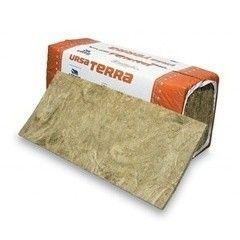 Звукоизоляция Утеплитель Ursa TERRA 50