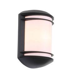 Уличное освещение ST Luce Agio SL076.401.01