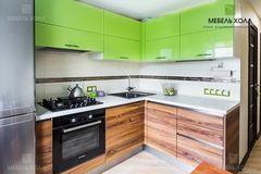 Кухня Кухня Мебель Холл Пера