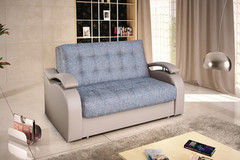 Диван Двухместный диван DM-мебель Поло (2М)