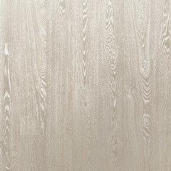 Ламинат Ламинат Quick-Step Desire UC3462 Дуб светло-серый серебристый