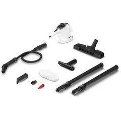 Отпариватель Karcher SC 1 Premium Floorkit