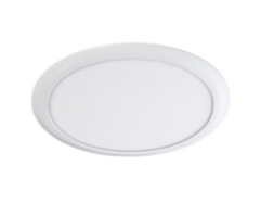 Настенно-потолочный светильник AZzardo Linda SH713000-18-WH