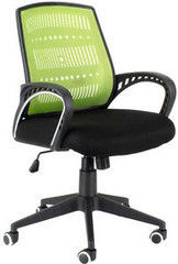 Офисное кресло Офисное кресло Calviano Profi