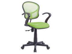 Детский стул Детский стул Signal Кресло компьютерное Signal Q-141