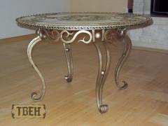 Обеденный стол Обеденный стол Твен СТ-05
