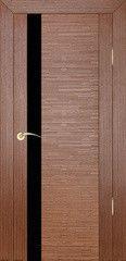 Межкомнатная дверь Межкомнатная дверь Zadoor D4 Техно ДО