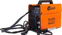 Сварочный аппарат Сварочный аппарат Eland MIG-150FLUX