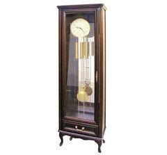 Часы Часы Taranko Wersal W