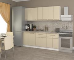 Кухня Кухня ФорестДекоГрупп Марта 2.0 (03.02)