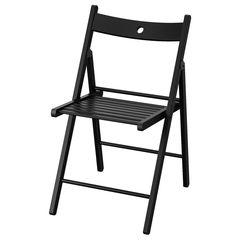 Кухонный стул IKEA Терье 903.609.55