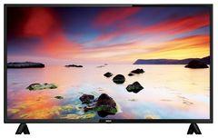 Телевизор Телевизор BBK 43LEX-5043/FT2C