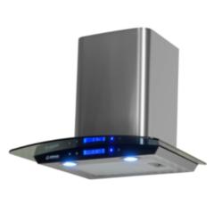 Вытяжка кухонная Вытяжка кухонная Germes Alt sensor 50 inox