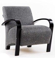Кресло Impex Балатон
