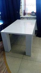 Обеденный стол Обеденный стол Eksmebel Вариант 113
