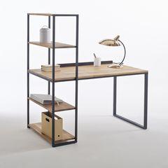 Письменный стол Акорол Пример 14