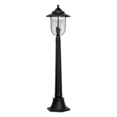 Уличное освещение MW-Light Ластер 817040401