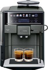Кофеварка Кофеварка Siemens EQ.6 plus s700 TE657319RW