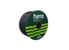 Шланг Шланг Peštan Hirro Tape 30 (500 м)