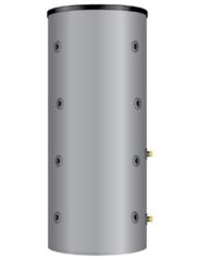 Буферная емкость Huch SPSX-G 500 (38132)