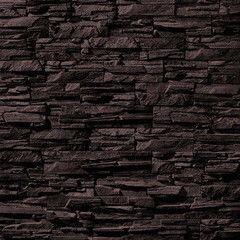 Искусственный камень Royal Legend Бернер Альпен 13-780