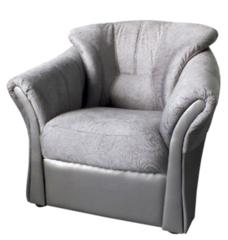 Кресло Кресло Лама-мебель Дельфин-2 (90x86x87)