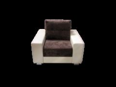Кресло Виктория Мебель Тино 1 ВМ 283