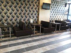Мебель для баров, кафе и ресторанов Гармония Пример 21