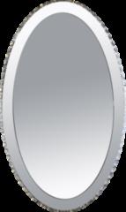 Зеркало Globo Marilyn I 67038-44