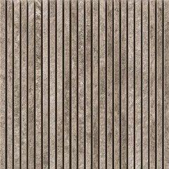 Плитка Керамогранит Ragno Stoneway Barge Mosaico Grigio 30x30