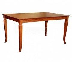 Обеденный стол Обеденный стол СтолПлит Кремона-5