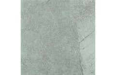 Плитка Плитка Ceramika Paradyz Flash grys p?lpoler 60x60