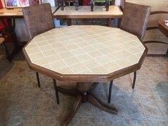 Обеденный стол Обеденный стол Stolmebel Модель 024