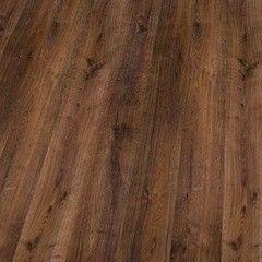 Ламинат Ламинат Kronoswiss Swiss Noblesse V4 D 2023 BD Bourbon Oak