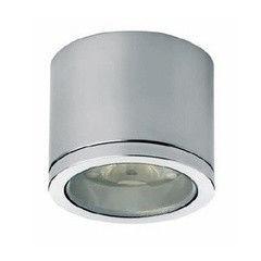 Встраиваемый светильник Fabbian Cricket D60 G05 01