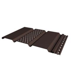 Софит Vox S-09 (темно-коричневый)