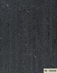 Обои Portofino Kashmir KA-500038