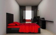 Спальня Эра Модель Рl-11