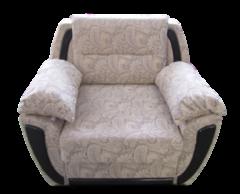 Кресло Виктория Мебель Софи 1 к 59