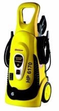 Мойка высокого давления Мойка высокого давления Champion HP6170