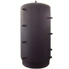 Буферная емкость Galmet Bufor SG(B)W 400