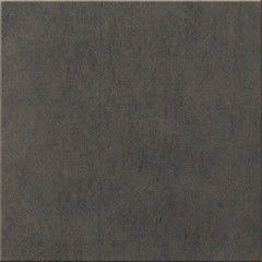 Плитка Плитка Opoczno Damasco anthracite 29.7x29.7