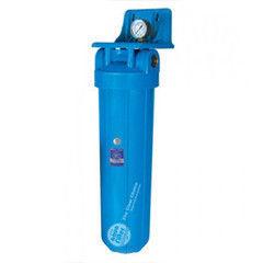 Фильтр для очистки воды Фильтр для очистки воды Aquafilter FH20B1-B-WB 20BB
