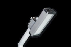 Viled Модуль, универсальный У-2, 96 Вт (3072)