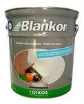 Защита и ремонт бетона Oikos Blankor