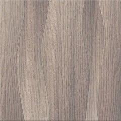 Плитка Керамогранит Belani Вега 42х42 серый