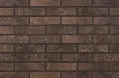 Клинкерная плитка Клинкерная плитка KING KLINKER Old Castle Dragon hill (HF18)
