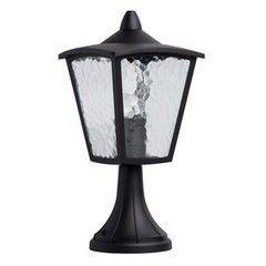 Уличное освещение MW-Light Телаур 806040401