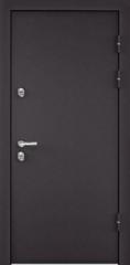Входная дверь Входная дверь Torex Snegir 60 MP TS-4